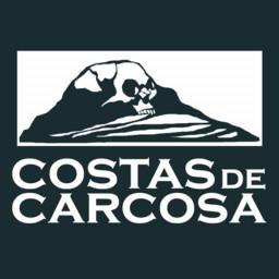 Costas de Carcosa