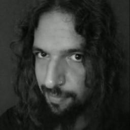 Manuel Guardia