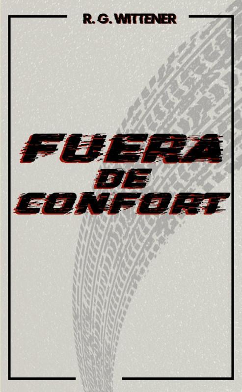 Fuera de confort