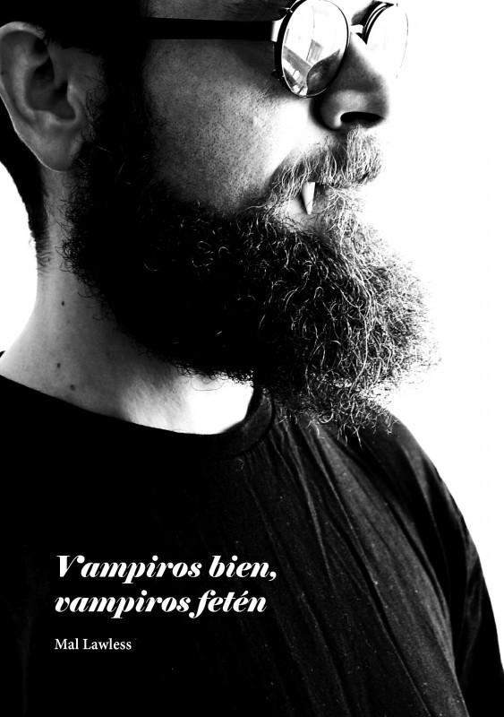 Vampiros bien, vampiros fetén