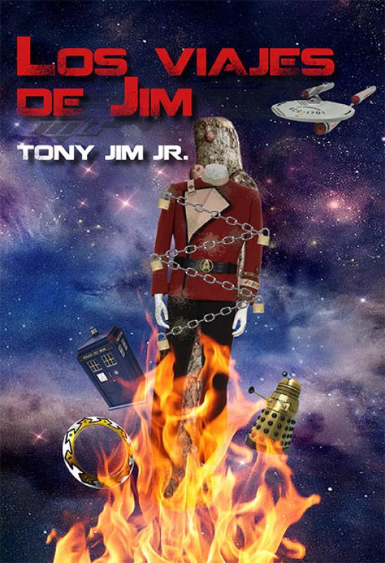 Los viajes de Jim
