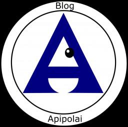 Blog Apipolai