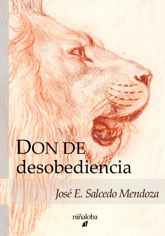 Don de desobediencia