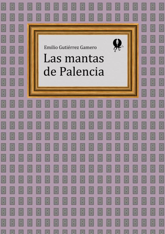 Las mantas de Palencia