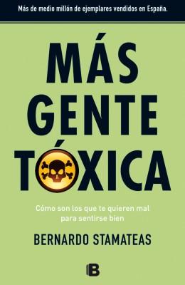 Más gente tóxica