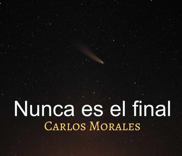Nunca es el final