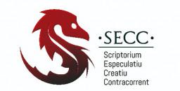 Edicions Secc