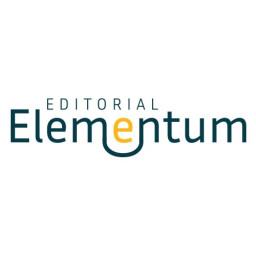 Editorial Elementum