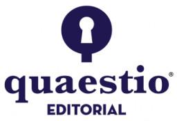 Editorial Quaestio