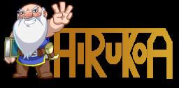 Editorial Hirukoa