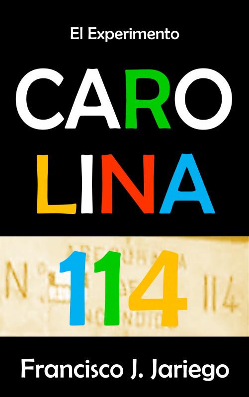 Carolina 114