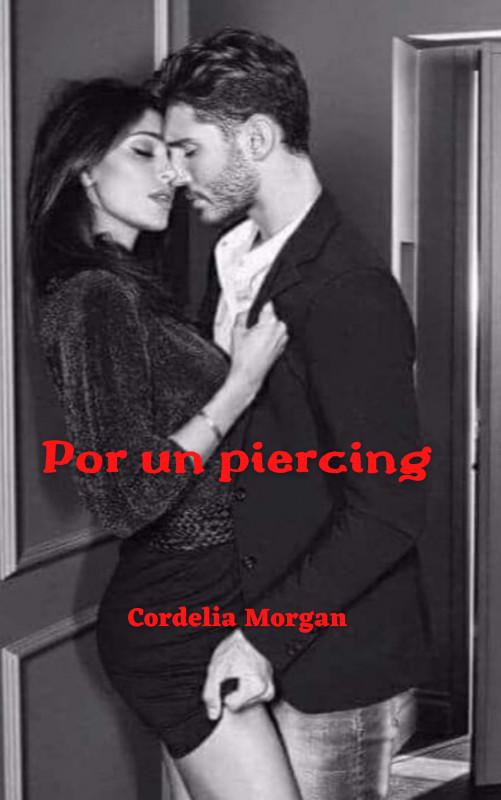 Por un piercing