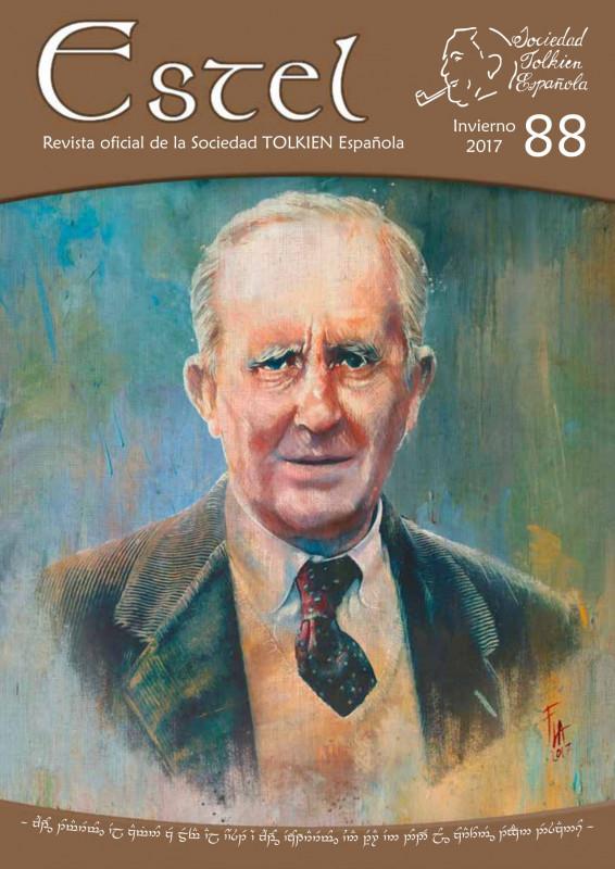 Revista ESTEL 88