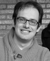 Guillermo Pérez-Tomé