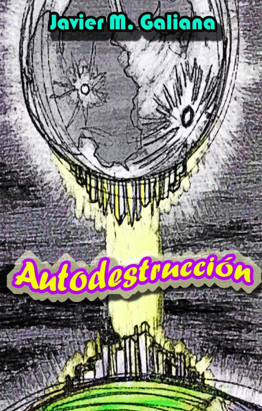 Autodestrucción