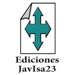 Ediciones JavIsa23