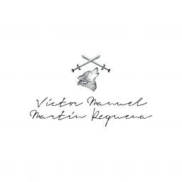 Víctor Manuel Martín Requena