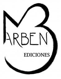 MarBen Ediciones
