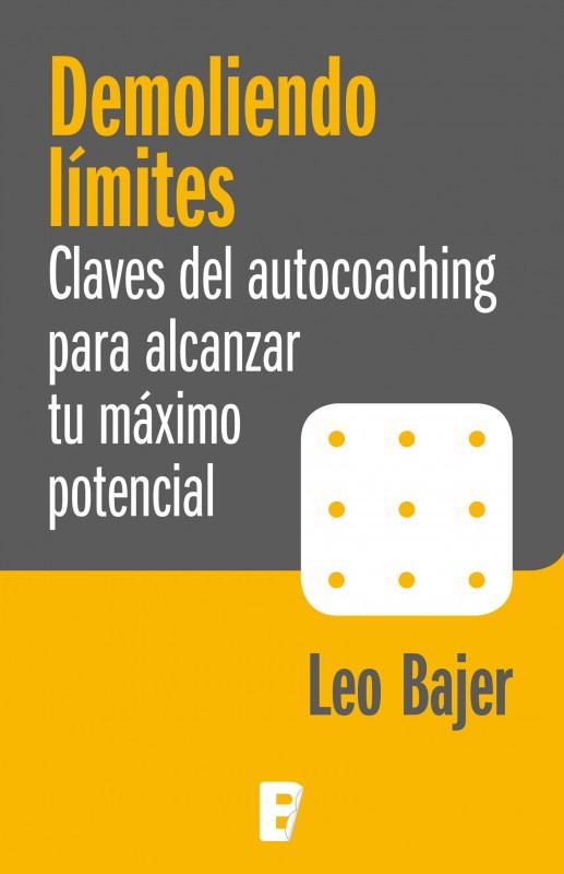 Demoliendo límites