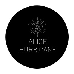 Alice Hurricane