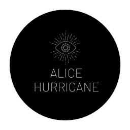 Alice Hurricane