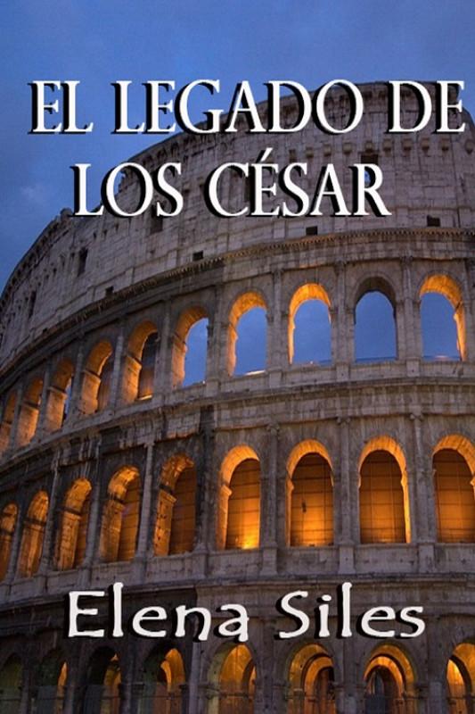 El Legado de los César