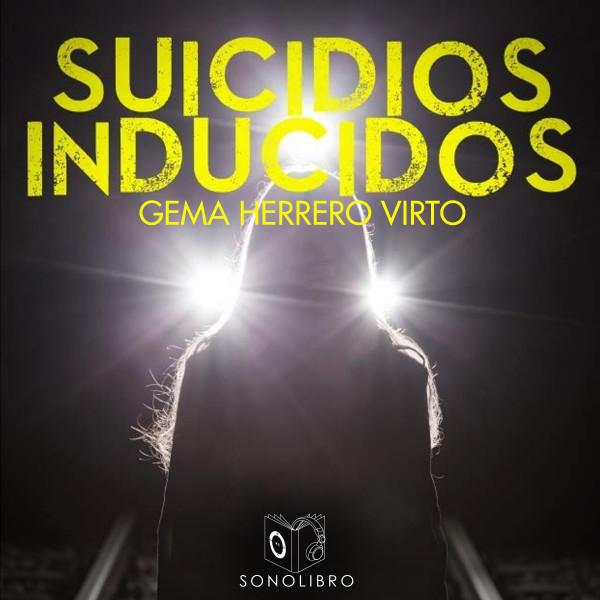 Suicidios inducidos