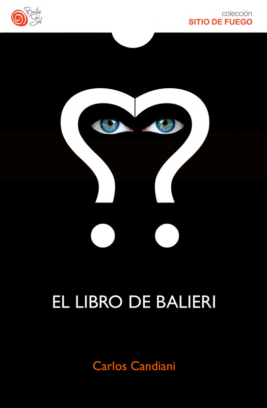 El libro de Balieri