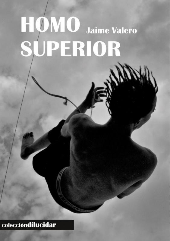 Homo Superior