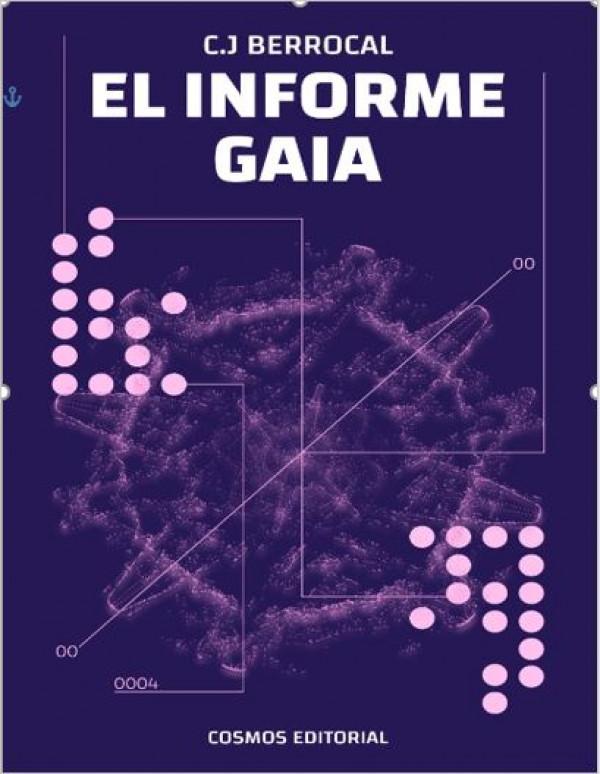 El informe Gaia