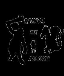 Aslogh