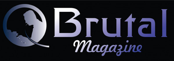 Brutal Magazine