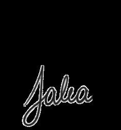 Editorial Jalea
