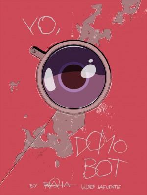 Yo, Domobot