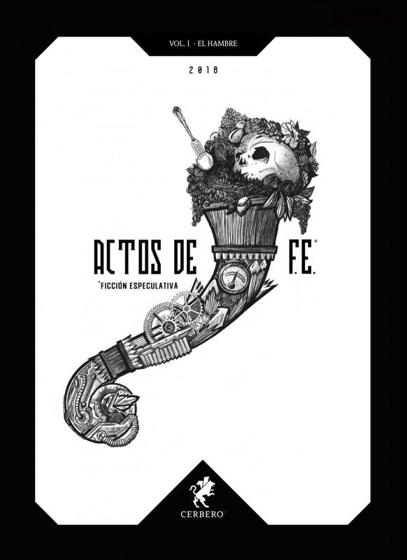 Actos de F.E.*