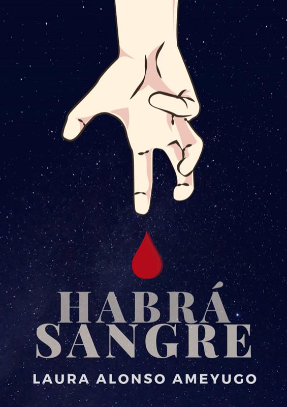 Habrá sangre