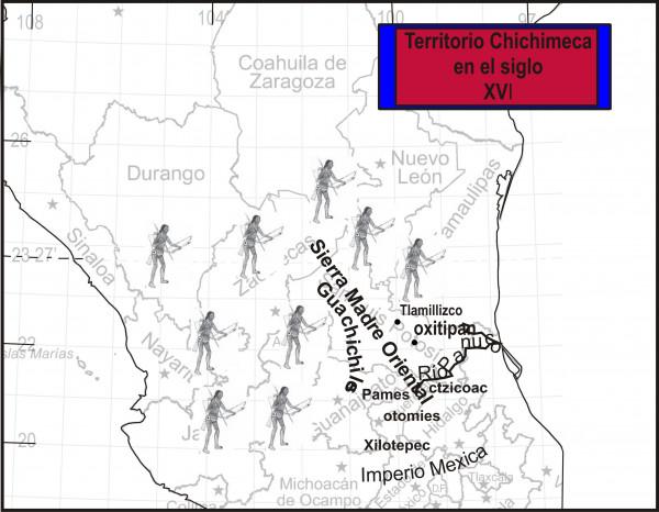 Quetzalpetlatl