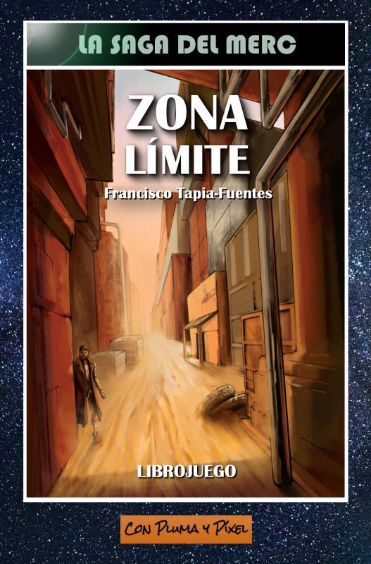 Zona límite
