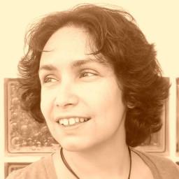 María Mercedes Pérez Casado