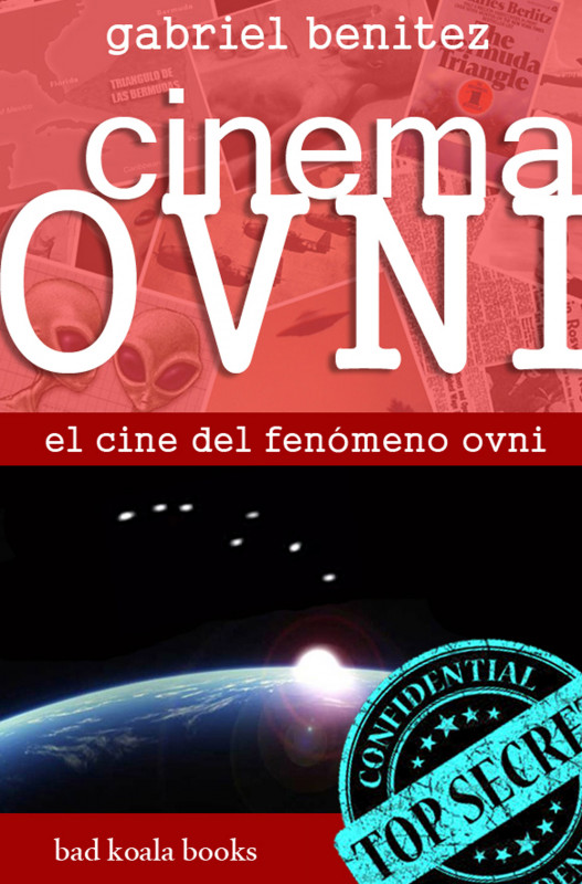 CINEMA OVNI