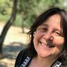 Maria Luisa Gonzalez Atienza