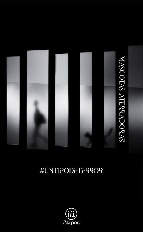 #UnTipoDeTerror | Mascotas Aterradoras