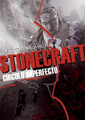 Stonecraft: Círculo imperfecto