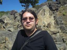 Juan David Sanabria