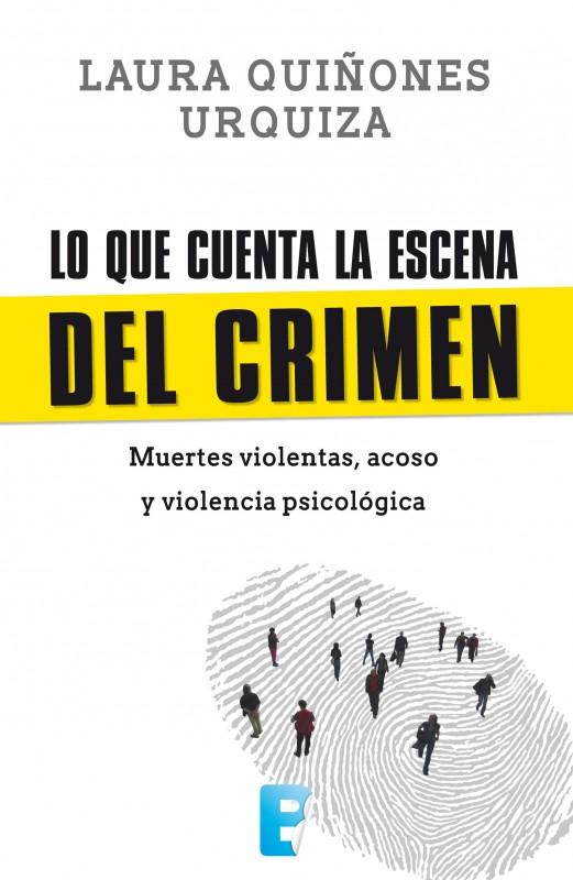 Lo que cuenta la escena del crimen