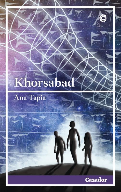 Khorsabad