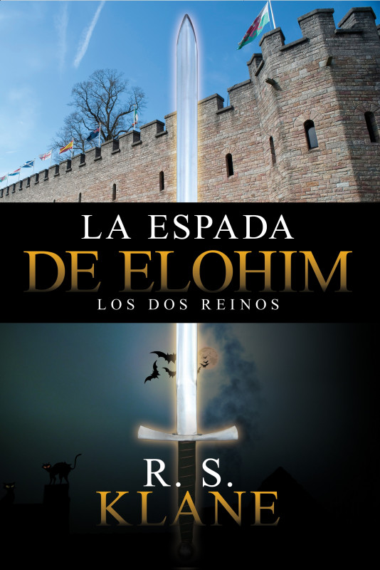 La Espada de Elohim