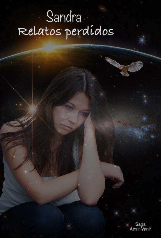 Sandra: relatos perdidos