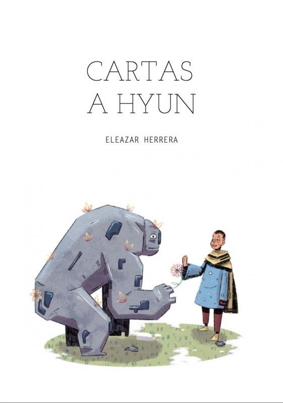 Cartas a Hyun