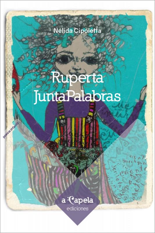 Ruperta JuntaPalabras